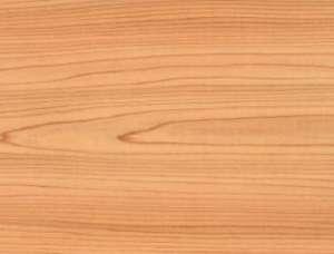建材消费升级,实木定制已成行业发展大趋势!遵化